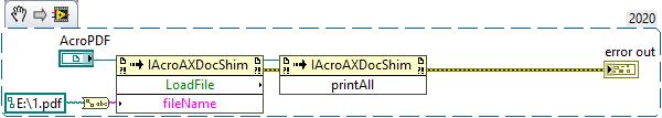 Acrobat Print Without Dialog.png