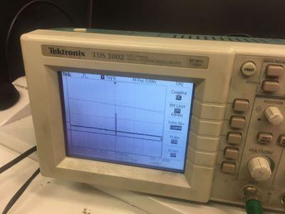 Positive TTL signal.JPG