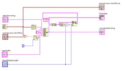 DataBuilder_vi7.PNG