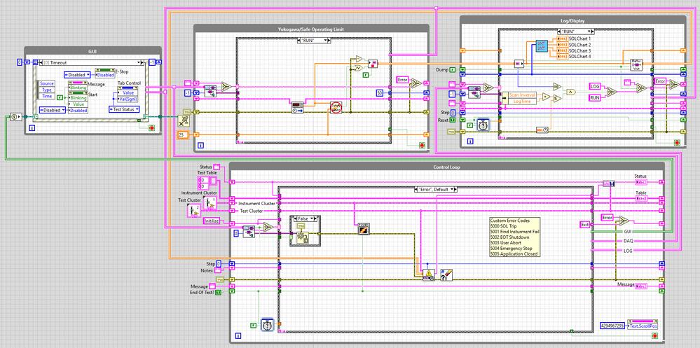 Screenshot 2021-07-23 075256.png