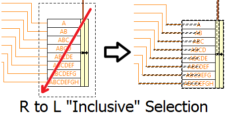 SelectionBehaviorInclusive.png