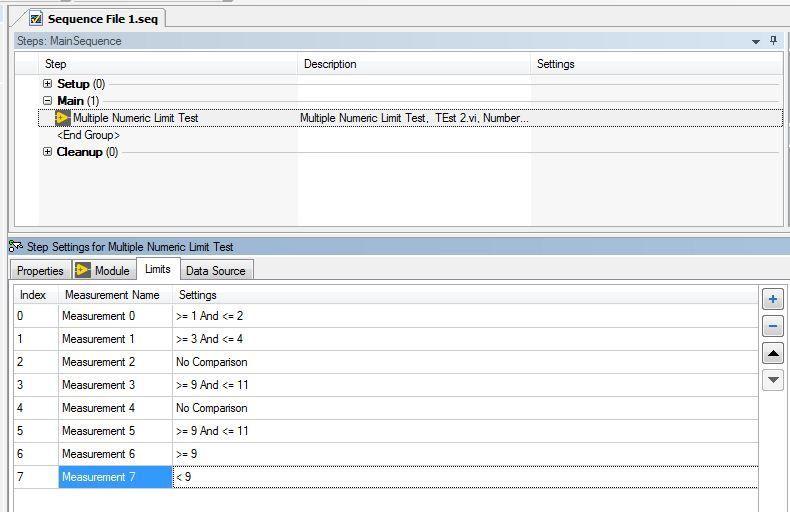 Multiple Limit Test Setup.JPG