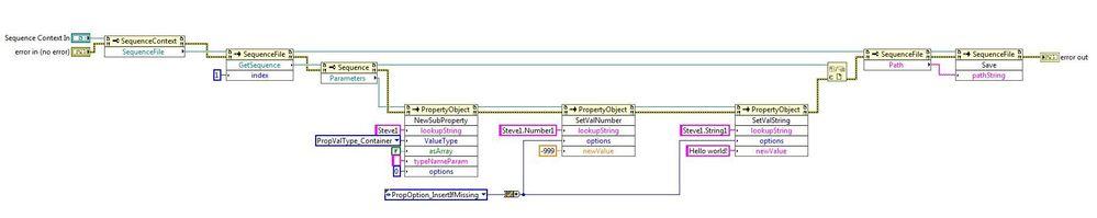 Create Container Parameter.JPG