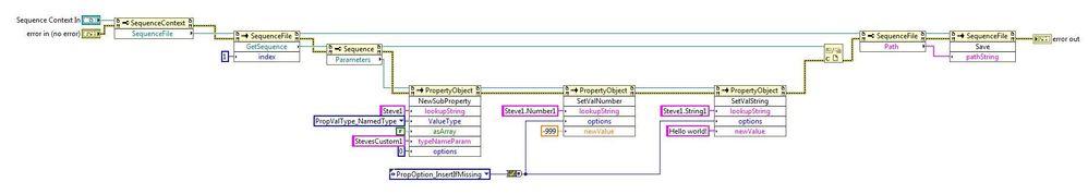Create Container Parameter Custom Data Type.JPG