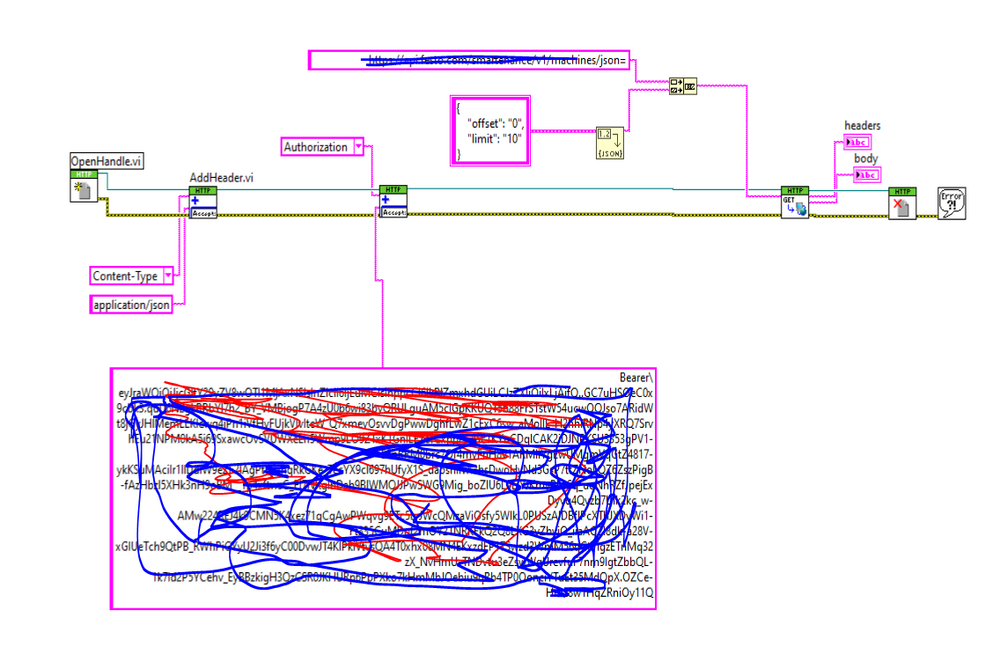 get_labview.PNG
