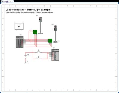 TrafficLightSim_snippet.png