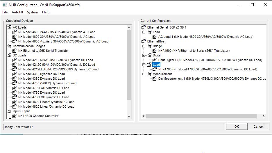 ConfigurCapture.PNG
