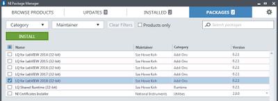 nipm-packages-install-lq
