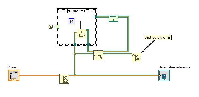 2021-10-07 14_32_55-Untitled 4 Block Diagram _.png
