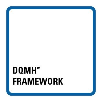 DQMH Framework