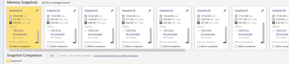 snapshots_memory_usage.png