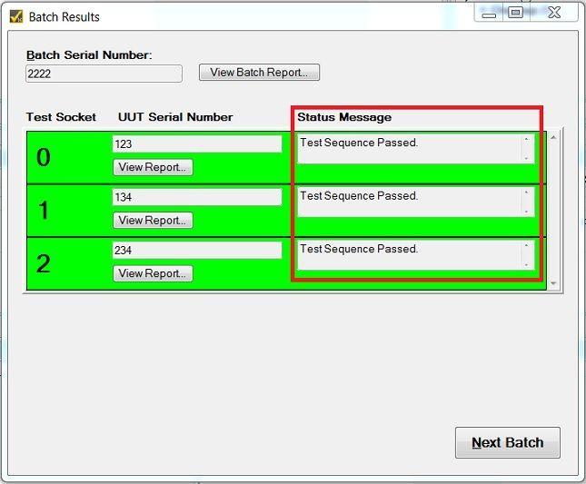 Batch Results Dialog.jpg