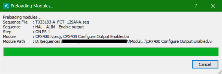 Preloading Modules.png