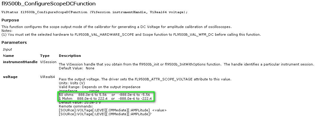 ConfigureScopeDC.PNG