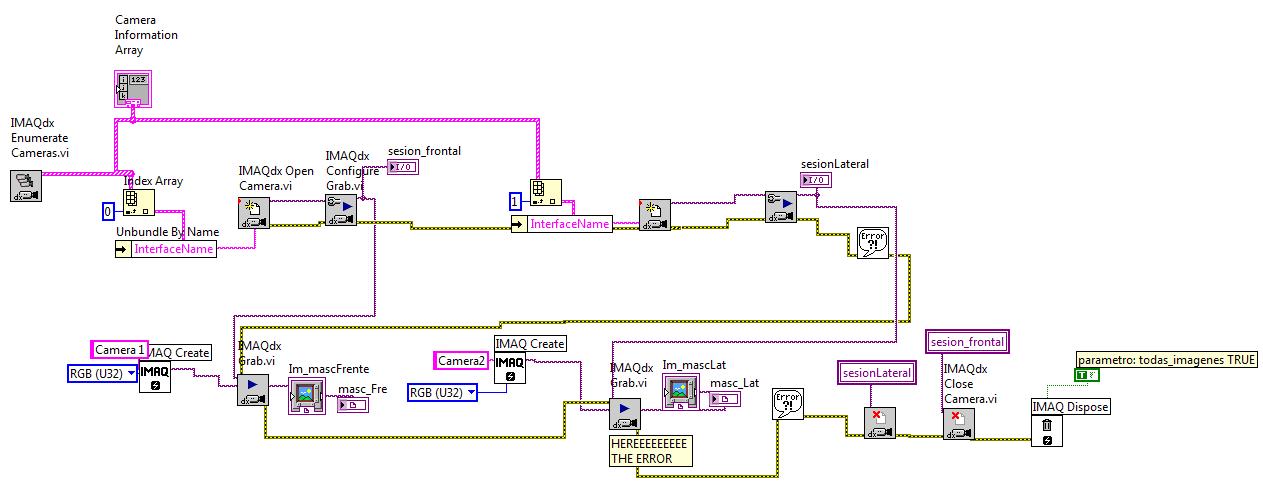 NI-VISA_Runtime和LabVIEW_Runtime_Engine区别,高手指点_百度知道