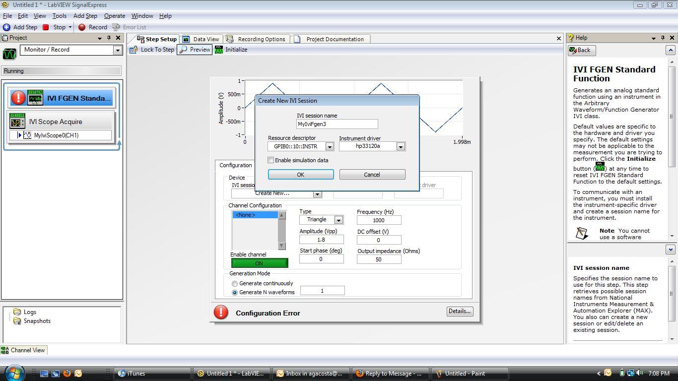 Agilent33120_config1.jpg