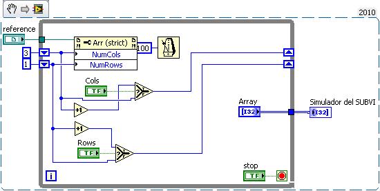 array2snip.png