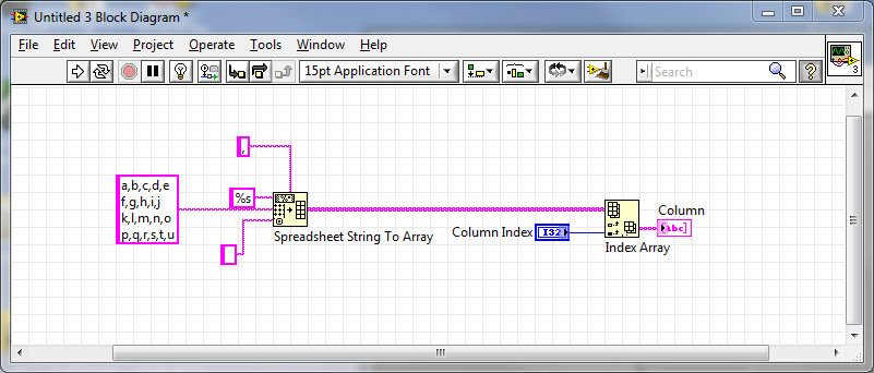 Writing CSV files using CSVHelper package (C#, IEnumerable)
