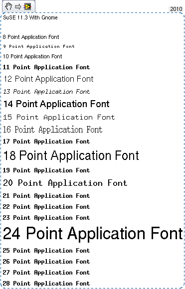 WhatTheFont.png