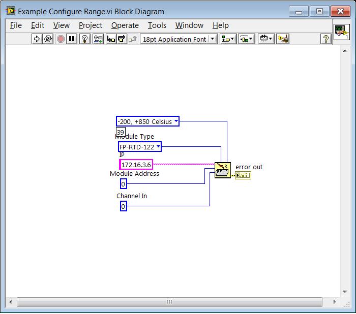 Example Configure Range.png