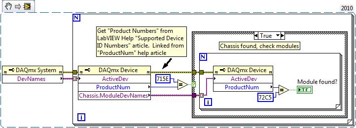 Finding Modules in cDAQ-9172.png