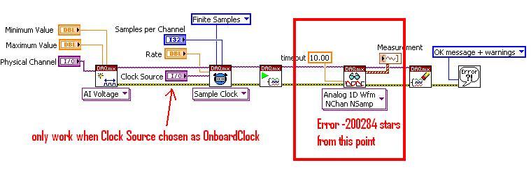 where error occurs.JPG