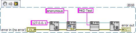 FTPMakeDirectory.png