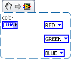 use color ring.PNG