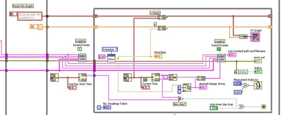 XY graph.jpg