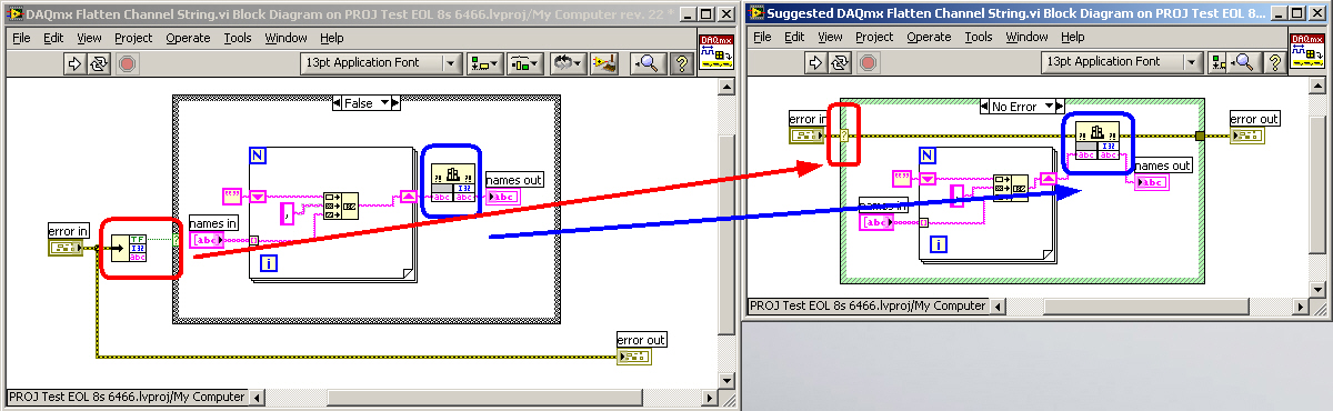 DAQmx Flatten Channel String.jpg