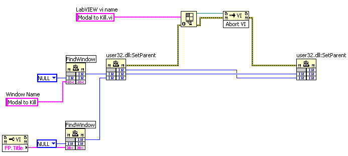 LabVIEW Killer.png