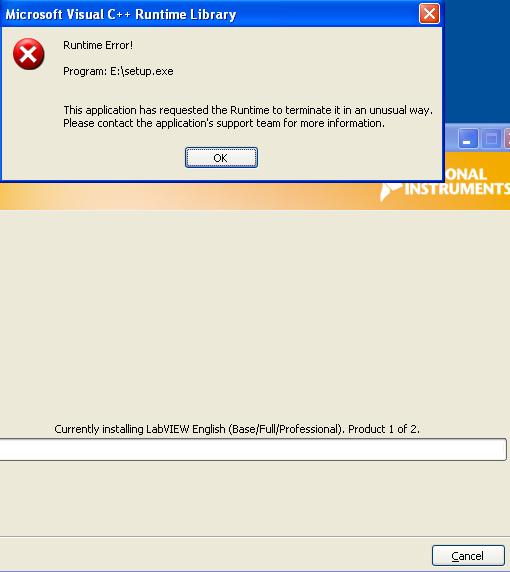 Error Installing LabVIEW 2010.PNG