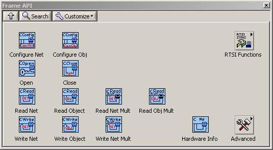CAN Frame API.jpg