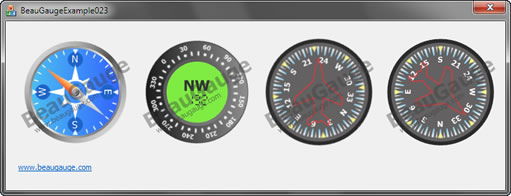 207-rotate-example-gauge-iocomp-dundas-activex gauge-Industrial Control-Dashboard-Widget-beaugauge.jpg