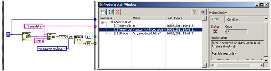 TDMS Ref Error 7.JPG