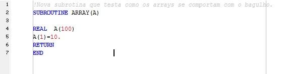 simple code.jpg