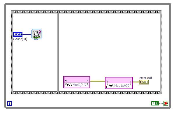 coercion dot FPGA.PNG