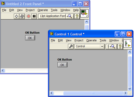 Custom Control Window.png