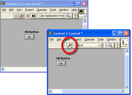 Custom Control Window Highlight Wrench.png