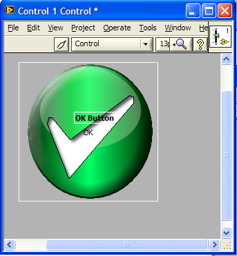 Button True Condition..png