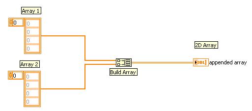 Build Array.PNG