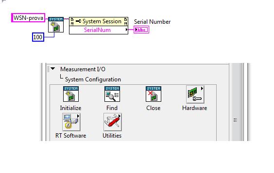 WSN serial number.png