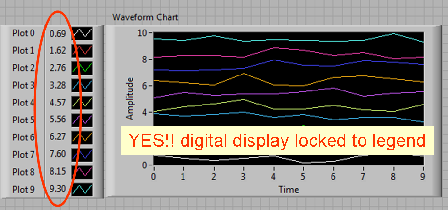Digital display Misalignment solution.png