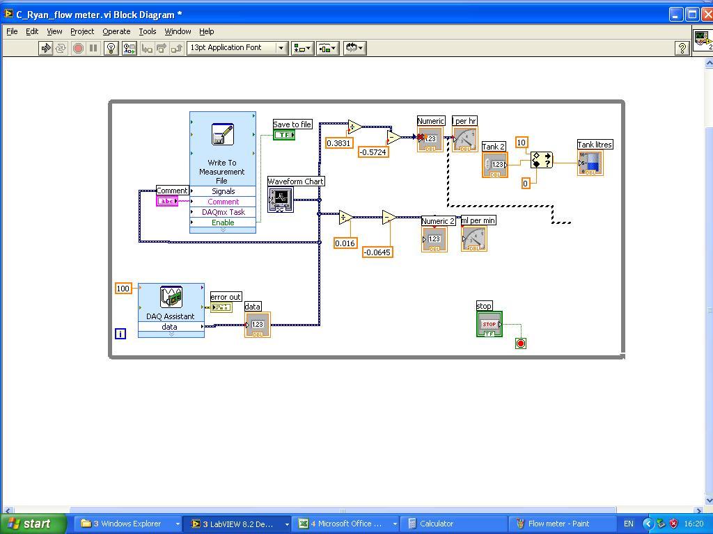 Frequency setup.JPG