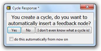 cycleresponse.png