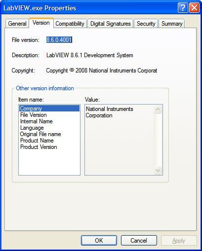 labview version.jpg