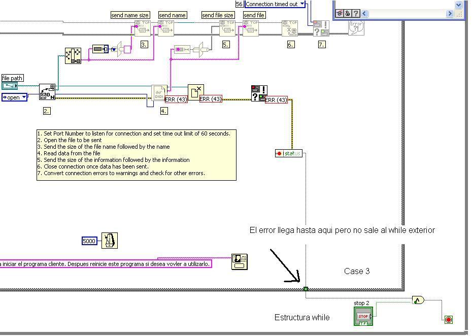 server error.JPG