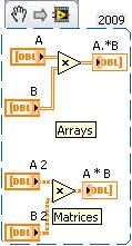 ArrayMultiplication.png