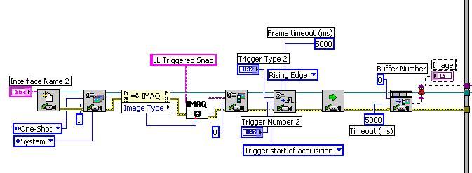 closeupcode.JPG