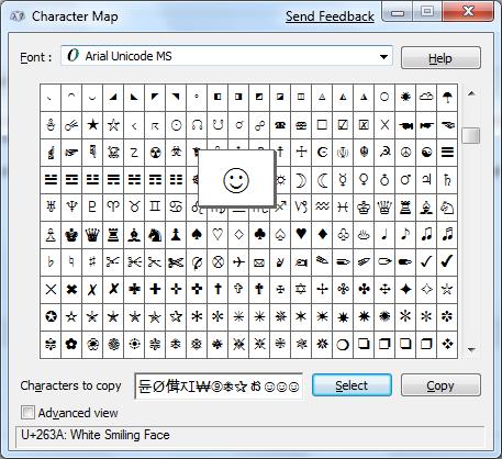 Unicode!.png